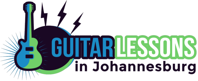Guitar Lessons services in Johannesburg
